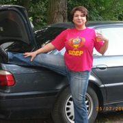 Irina, 41, г.Клайпеда