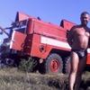 Анатолий, 23, г.Володарка