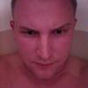 Станислав, 28, г.Каховка