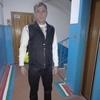 Сергей, 42, г.Киев