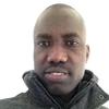 Somalia, 34, г.Бракнел