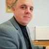 Rolandas, 36, г.Вильнюс