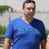 Олег, 34, г.Волгоград