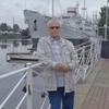 николай, 64, г.Каскелен