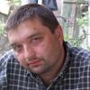 григорий, 51, г.Кингстон