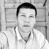 Берик, 32, г.Алматы́