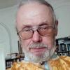 Алексей, 70, г.Екатеринбург