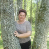 Нина ))), 61, г.Дятьково