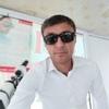 Одил Якубов, 40, г.Ташкент