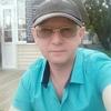 Василий, 42, г.Кинешма