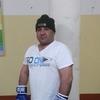 Рустам, 42, г.Астрахань