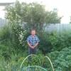 аниль, 59, г.Шахты