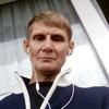 Александр, 44, г.Екатеринбург