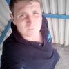 Юрий Панфилов, 27, г.Киржач