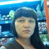 ОЛЬГА, 33, г.Ртищево
