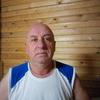 Владимир, 53, г.Видное