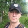 Малежик, 36, г.Ярославль