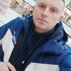 Igor, 35, Щецин