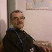 Фёдор 58 лет (Овен) Шульбинск