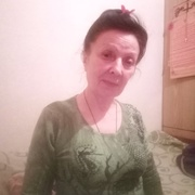 Наталья 61 Одесса