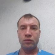 Vadim, 35, г.Архангельск