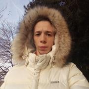 Алёна, 27, г.Краснодар