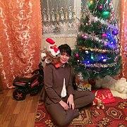 Алина, 30, г.Краснознаменск