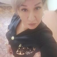 Ксения, 40 лет, Дева, Улан-Удэ