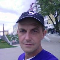 Сергей, 49 лет, Весы, Ставрополь