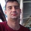Роман Риган, 28, Ужгород