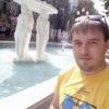 Aleksey, 29, Tsimlyansk