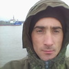 Антон, 31, г.Багратионовск