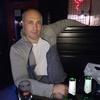 Руслан, 38, г.Запорожье