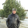 Сергей, 55, г.Юрьев-Польский