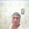 Кахраман Раджабов, 39, г.Актобе