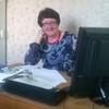 Наталья, 53, г.Любань