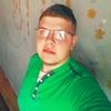 Алексей, 20, г.Пинск