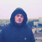 Знакомства в Комсомольске с пользователем юрий 34 года (Рак)