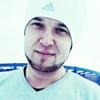 Кирилл, 28, г.Сергиев Посад