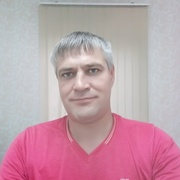Ильсур, 38, г.Муравленко