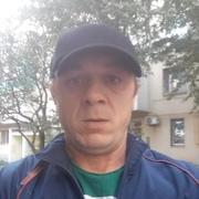 Николай Проценко 40 Ростов-на-Дону
