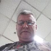 Фёдор 56 лет (Дева) на сайте знакомств Камышина