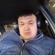Алексей 37 Уфа