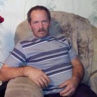 oleg, 57 лет, Весы, Красноуральск