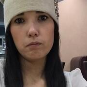 Алёна, 27, г.Хабаровск