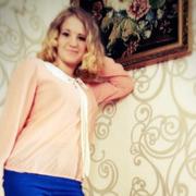 Мария, 18, г.Костанай