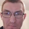 Андрей, 32, г.Клайпеда