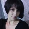 Людмила, 35, г.Покров