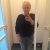 Ирина, 46, г.Антиб