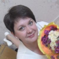 Елена, 43 года, Стрелец, Орск